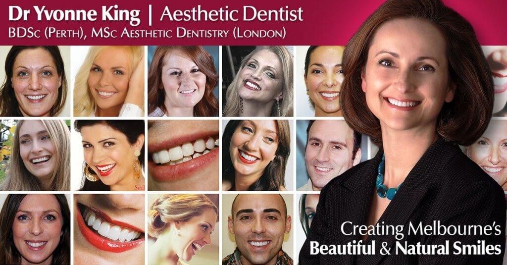 DrYvonneKing smile maker 1024x535 Home
