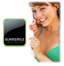 Glamsmile Dentist