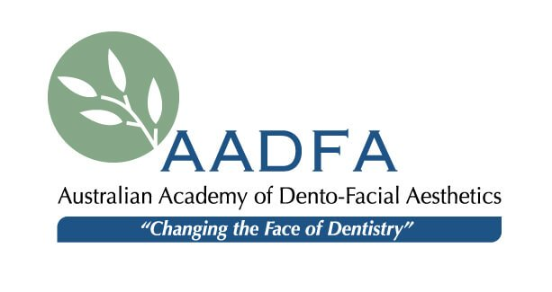 Dr King is Accredited and Trained in Cosmetic Injectables by the AADFA