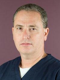dr nataniel goldstein