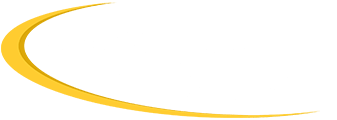 Cosmetic and Laser Dentistry centre