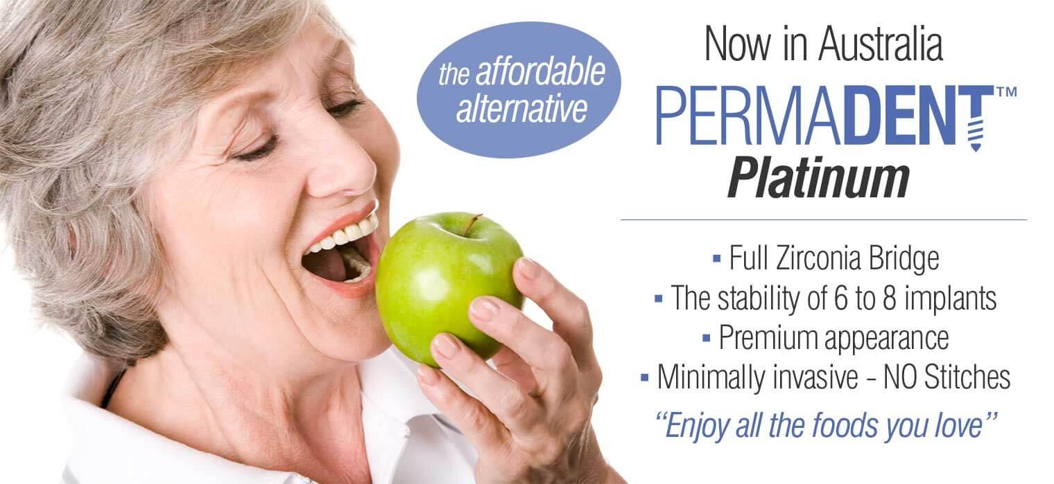 permadent-platinum-banner