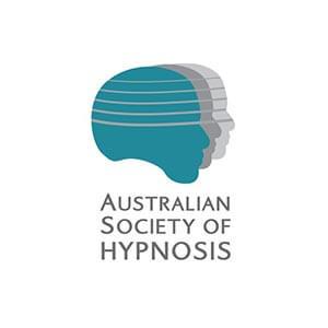 Australian Society Of Hypnosis Logo