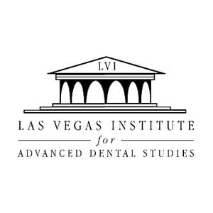 Las Vegas Institute For Advanced Dental Studies logo
