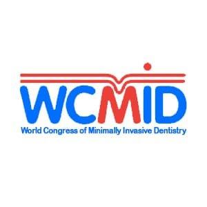 WCMID Logo