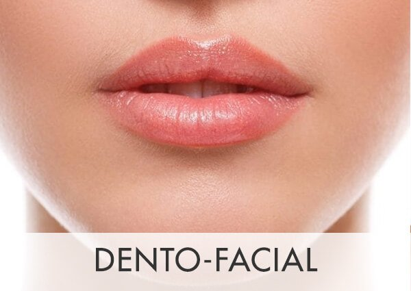Cosmetic Injectables Melbourne