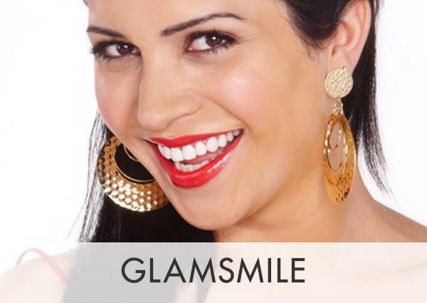GlamSmile Melbourne