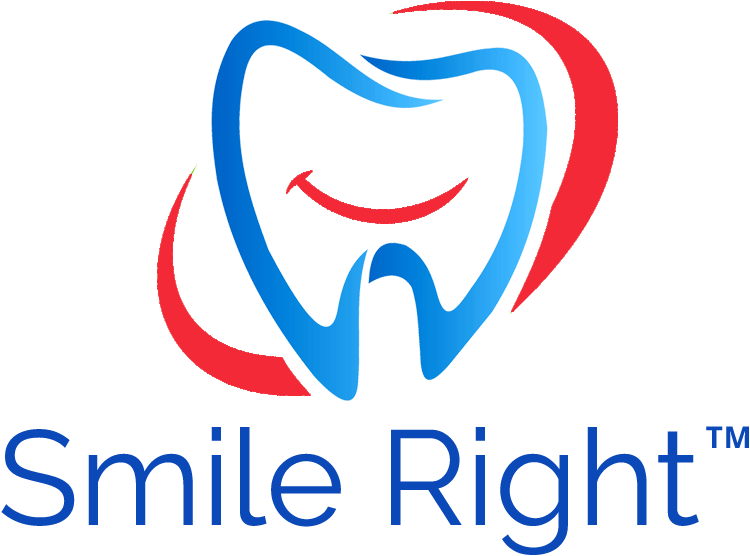 SmileRight Dental Finance
