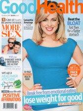 Good Health Magazine